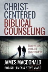 Christ-centered-Biblical-Counseling-200x300