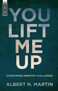 You-Lift-Me-Up