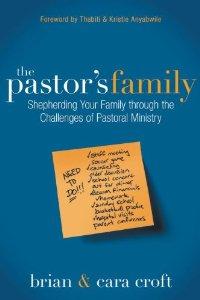 pastors-family