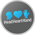 HeadHeartHand Blog