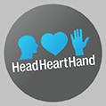 HeadHeartHand Blog