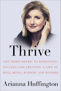 thrive-huffington