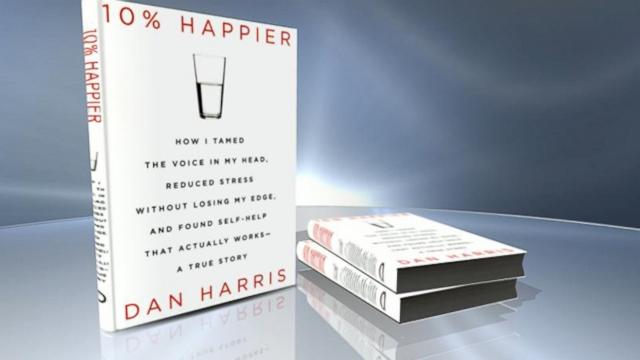 HappierHarris