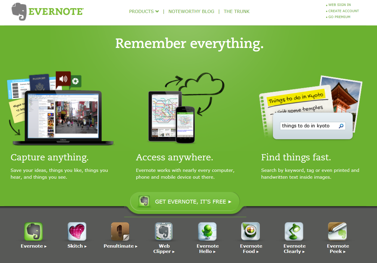 Evernote.png (1275×889)