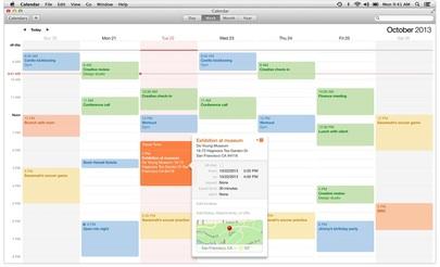OS_X_Calendar copy