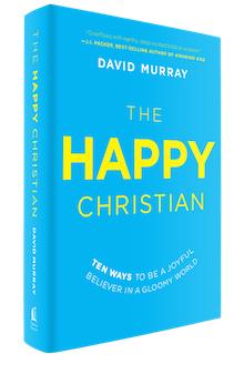 Happy Christian icon