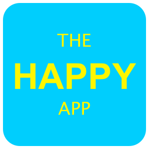 The Happy App