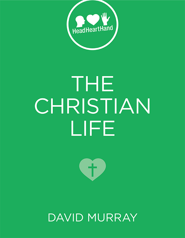 0026-HHH_TheChristianLife_Cover_large