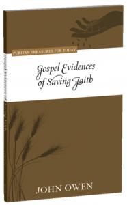 Gospel Evidences