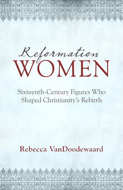 Reformation-Women-2