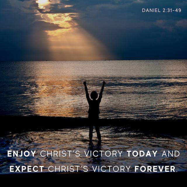 Daniel 2v31-1