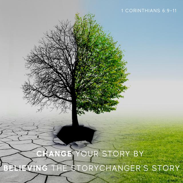 Storychanger 5-1
