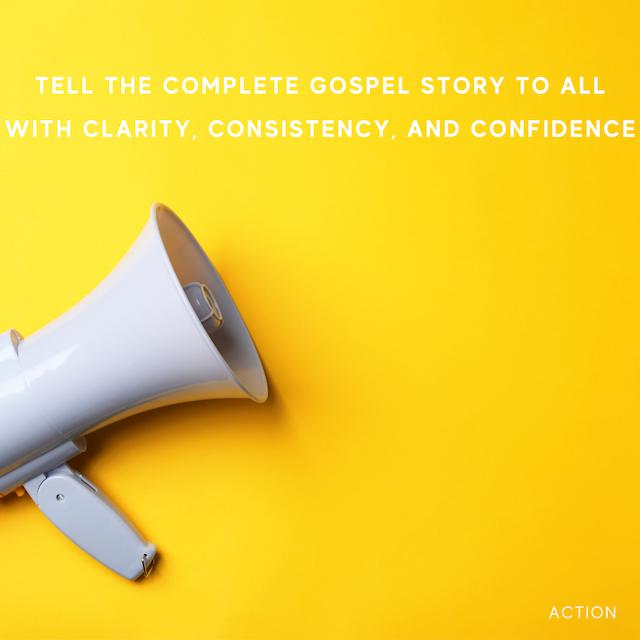 Storychanger 10-4