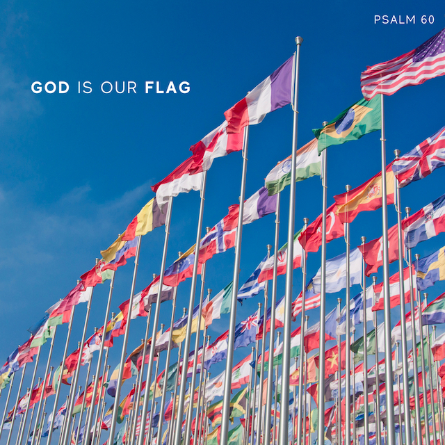 Psalm 60-1