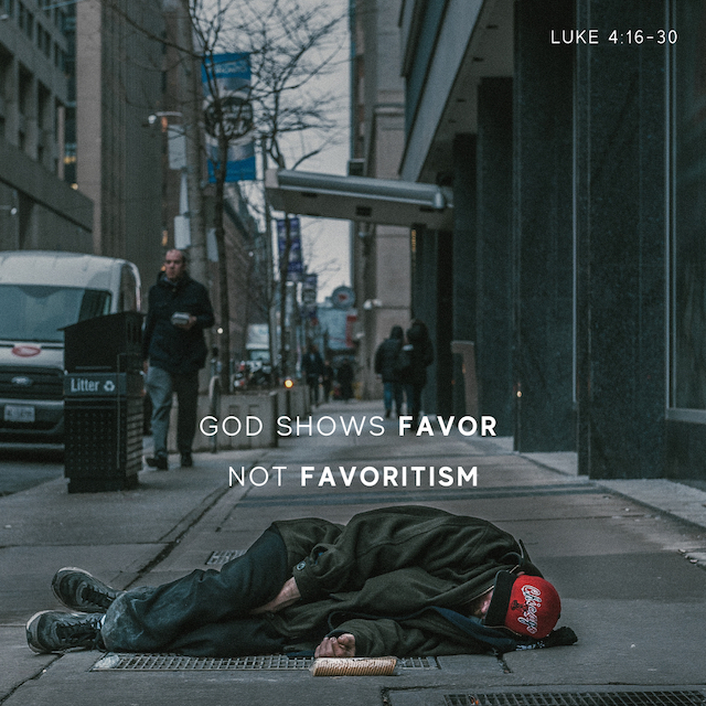 11. Luke 4_16-30