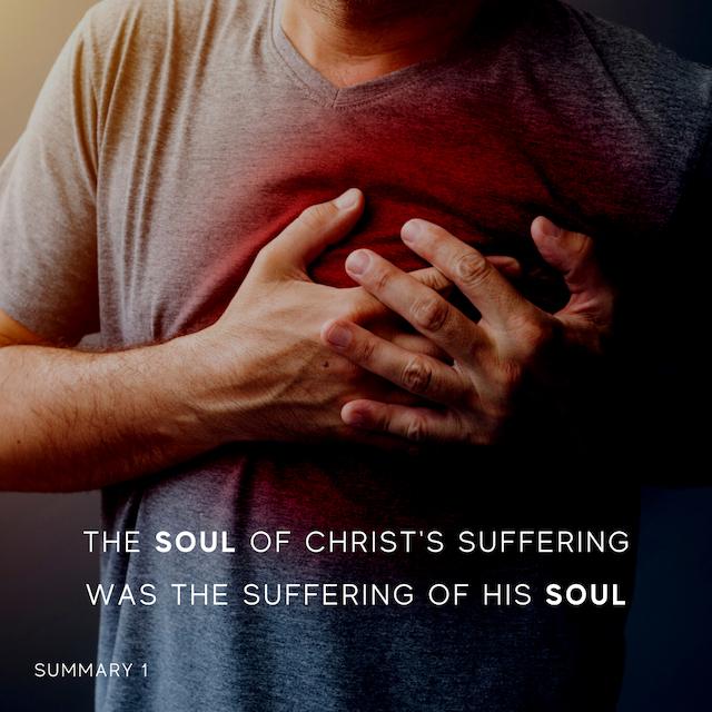 Isaiah 53v10-3